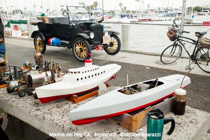 Marina del Rey-65.jpg