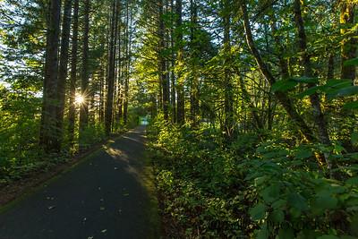 10-11-12 Trails