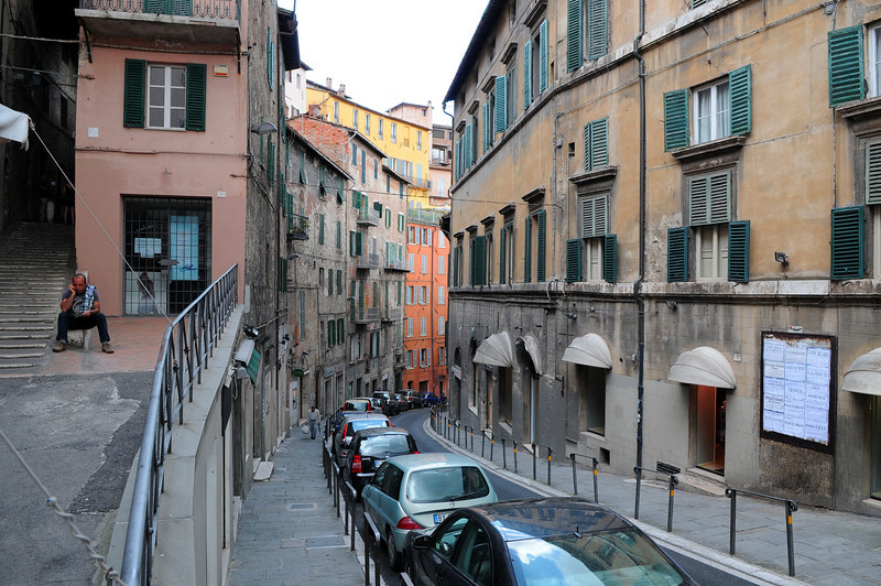 Streets of Perugia_7946.jpg