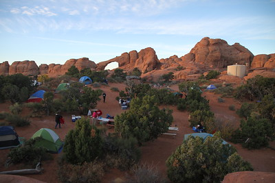 Arches-Camping Trip-8-13OCT2016