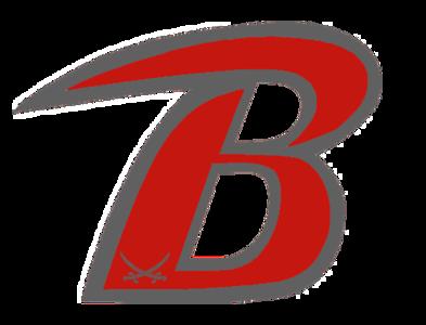 Berrien County High School