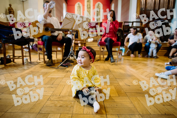 © Bach to Baby 2017_Alejandro Tamagno_Docklands_2017-07-21 009.jpg