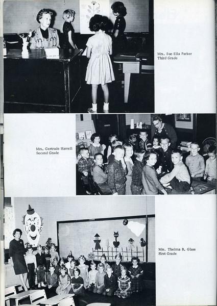 1965-0013.jpg