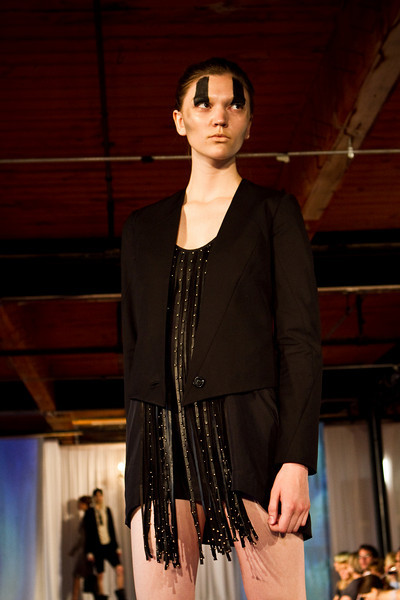 Salvage One_fashion show-78.jpg
