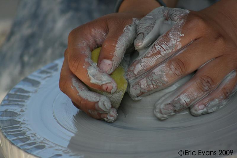 potterywheel1.jpg