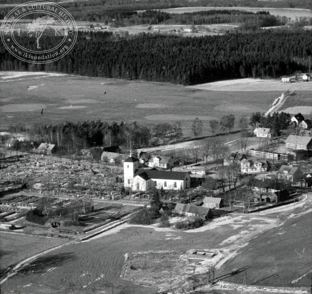 Riseberga Church | EE.0410