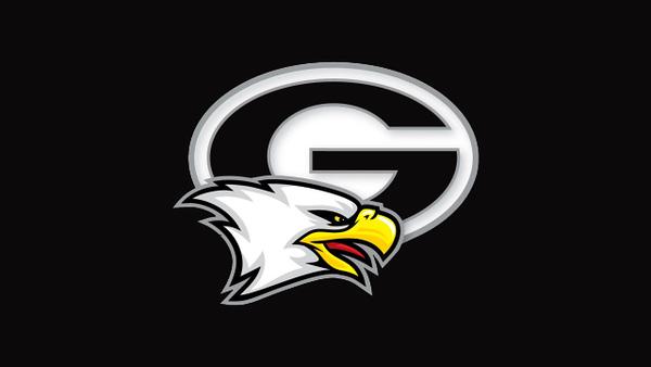 Gray Collegiate Academy