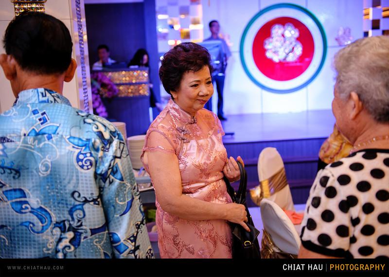Chee Hou + Li Li - Actual Day Bride Dinner -_-69.jpg
