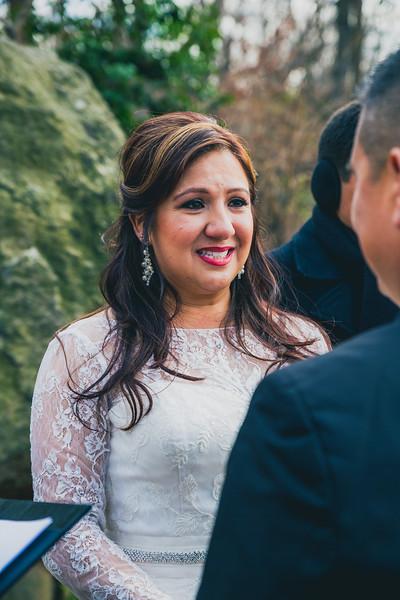 Felicia & Jonathan - Central Park Wedding-11.jpg