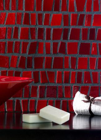 ceramica-di-treviso-murazzi-mosaic-tile.jpg