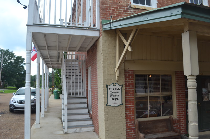 036-ye-olde-town-water-office-carrollton-ms_14432033344_o.jpg