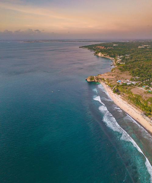 Bali (88).jpg