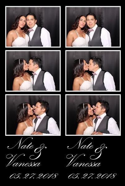 Nate & Vanessa (05/27/18)