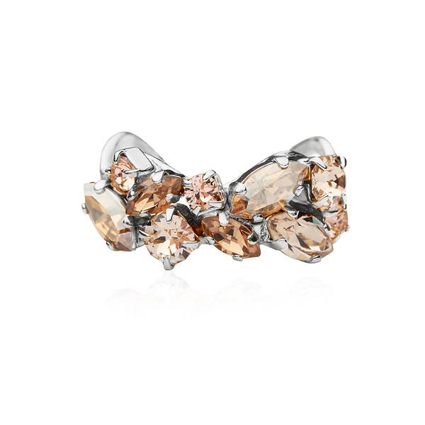 stella-ring-silk-combo-rhodium.jpg