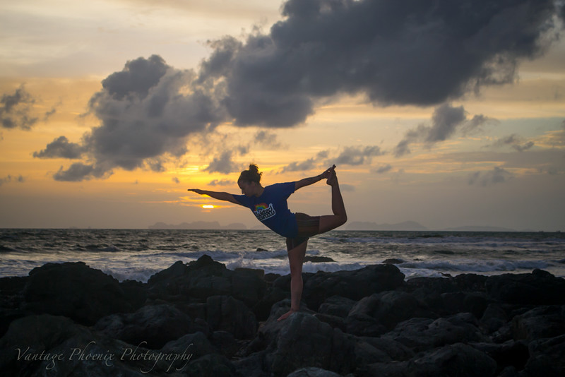 sunset-yogini-52.jpg