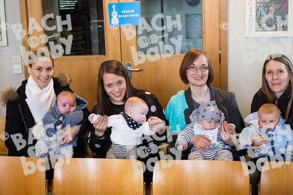 Bach to Baby 2018_HelenCooper_Putney-2018-03-22-41.jpg