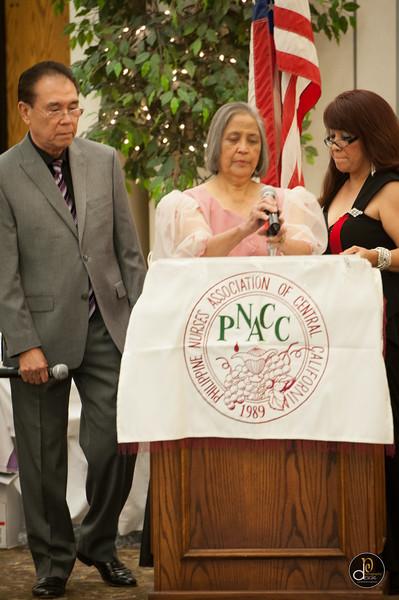 PNACC-35.jpg