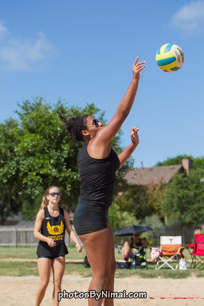 APV_Beach_Volleyball_2013_06-16_9517.jpg