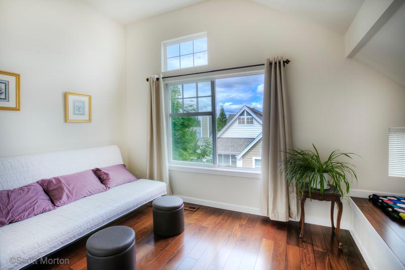 North Bedroom-1.jpg