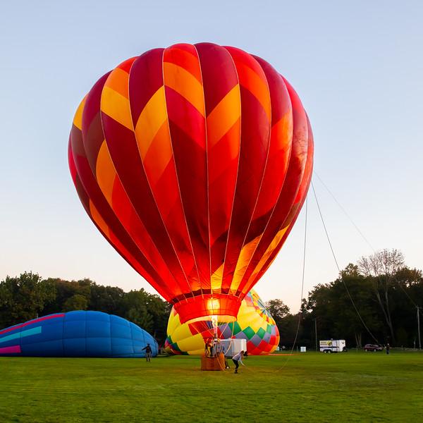 Balloons-0016.jpg