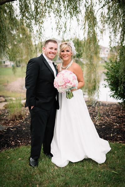 Flannery Wedding 3 Photo Session - 9 - _ADP9420b.jpg