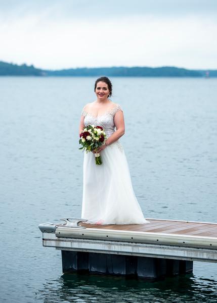Simoneau-Wedding-2019--0653.jpg