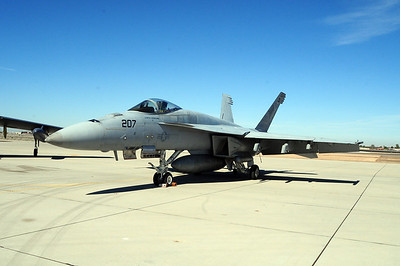 """VFA-14 """"Tophatters"""""""