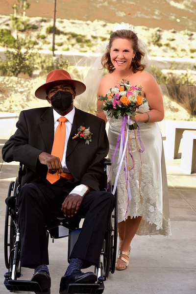WEDDING 12.14.2020