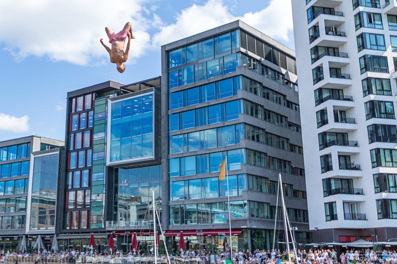 2019-08-03 Døds Challenge Oslo-95.jpg