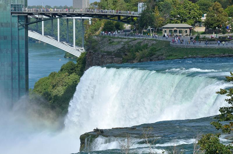 DSC_7828_062_Niagara.jpg