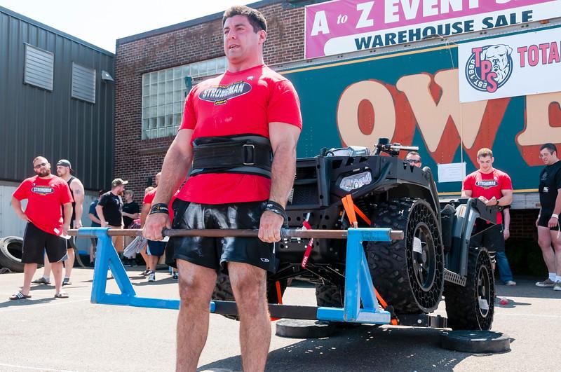 TPS Strongman 2014_ERF1245.jpg