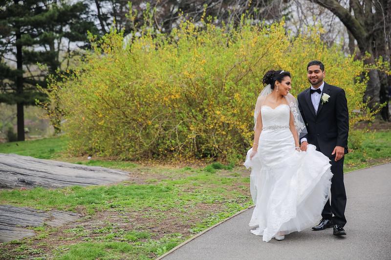 Central Park Wedding - Maha & Kalam-106.jpg
