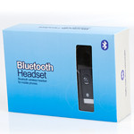 Original Bluetooth Box