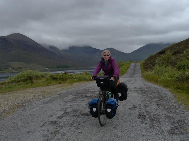 @RobAng Juni 2015 / Dunan, Isle of Skye / Eilean a'Cheo Ward  (Inner Hebridies), Scotland, GBR, Grossbritanien / Great Britain, 29 m ü/M, 2015/06/19 16:17:16