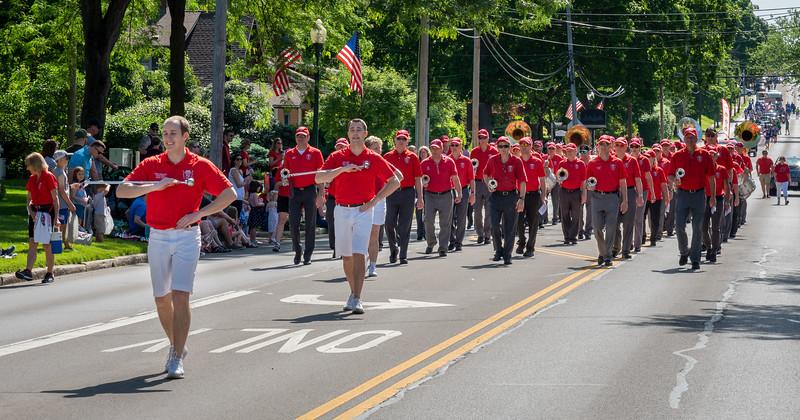 190527_2019 Memorial Day Parade_028.jpg