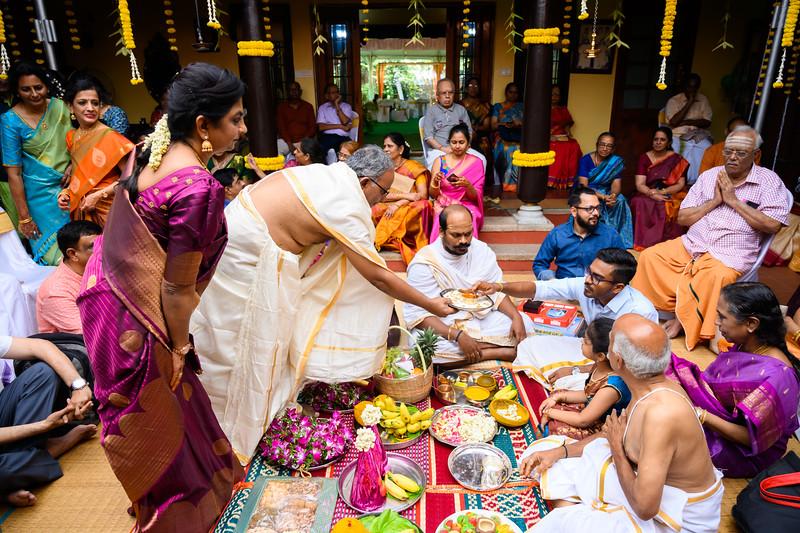 2019-12-Ganesh+Supriya-4649.jpg