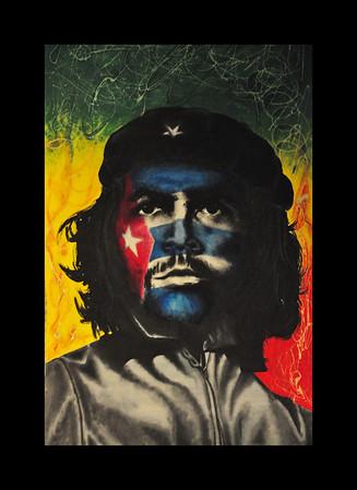 2014 - Cuba - 2 0f 2