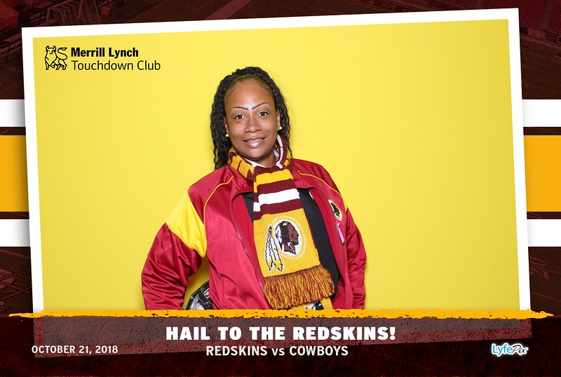 washington-redskins-dallas-cowboys-merrill-lynch-touchdown-club-photobooth-121851.jpg