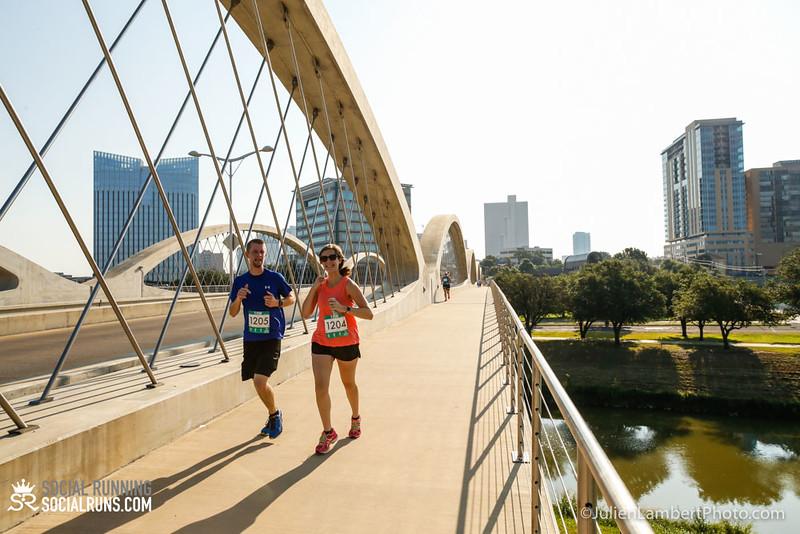 Fort Worth-Social Running_917-0298.jpg