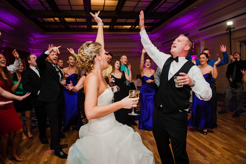 Best-Pittsburgh-Wedding-Photography0229.jpg