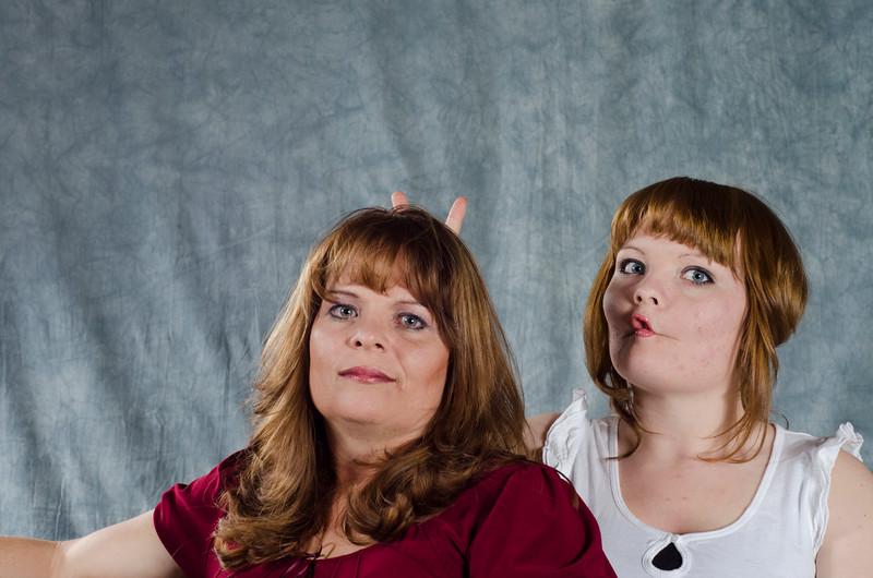 Gina & Karah-1.jpg