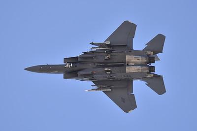 Artsy Aircraft
