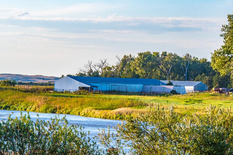Horn Ranch-3760.jpg