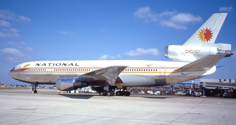 National_Airlines_DC-10_(6074172759).jpg