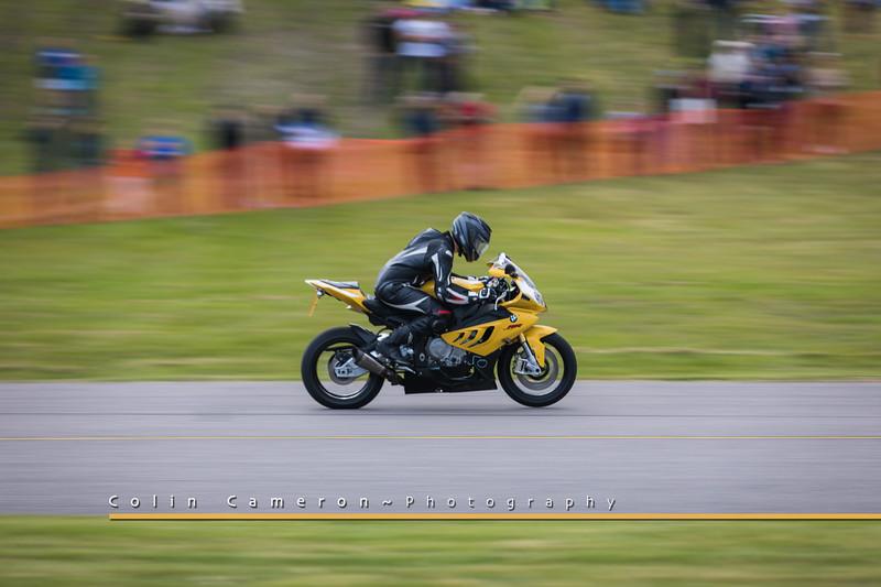 Stornoway Drag Race 2018 -13.jpg