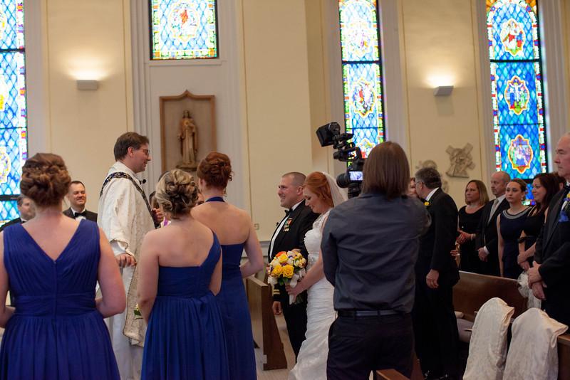 Adam & Sarah Wedding  (591 of 3243).jpg