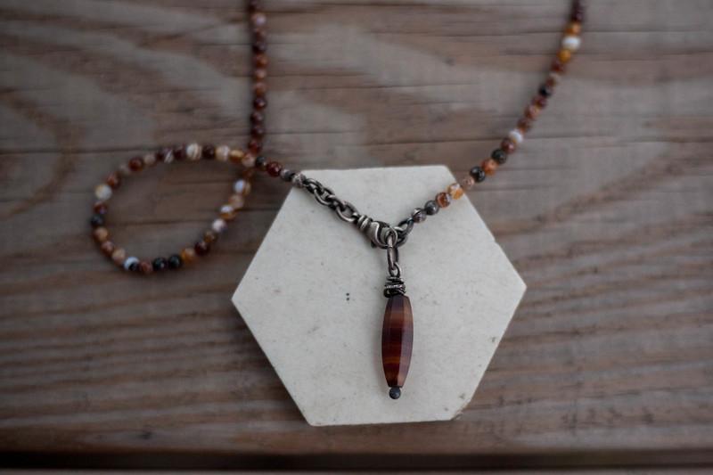 jewelry-126.jpg