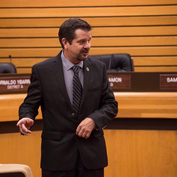Council Swearing In_2015_045.jpg