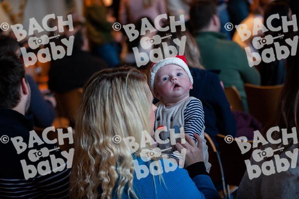 ©Bach to Baby 2019_Laura Woodrow_Putney_2019-30-11_ 32.jpg