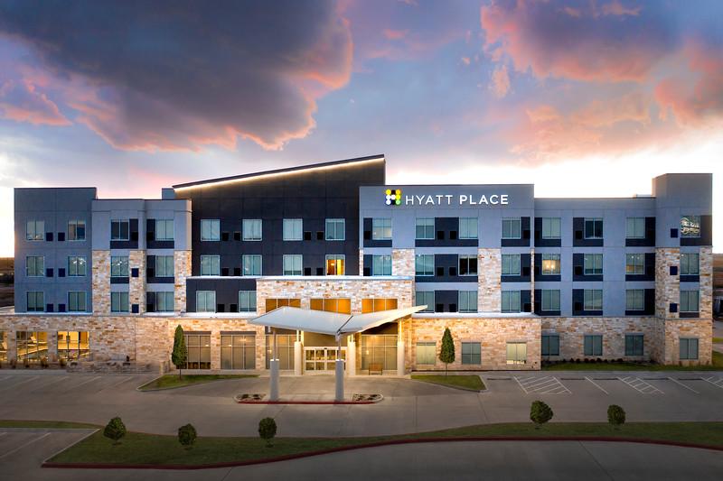 Amarillo Hyatt Place 6-4AA-2.JPG